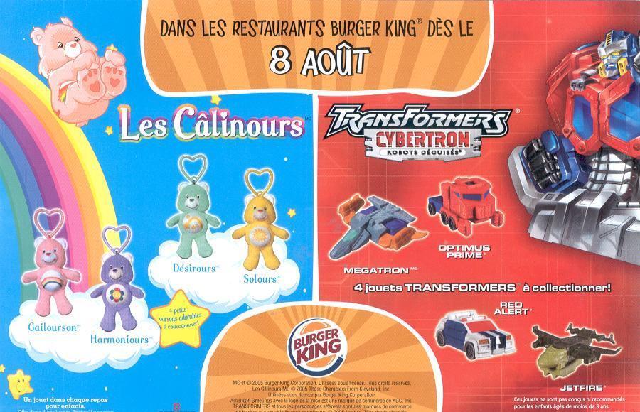 2005-care-bears-transformers-burger-king-jr-toys