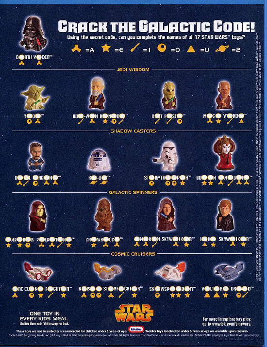 2005-star-wars-saga-burger-king-jr-toys