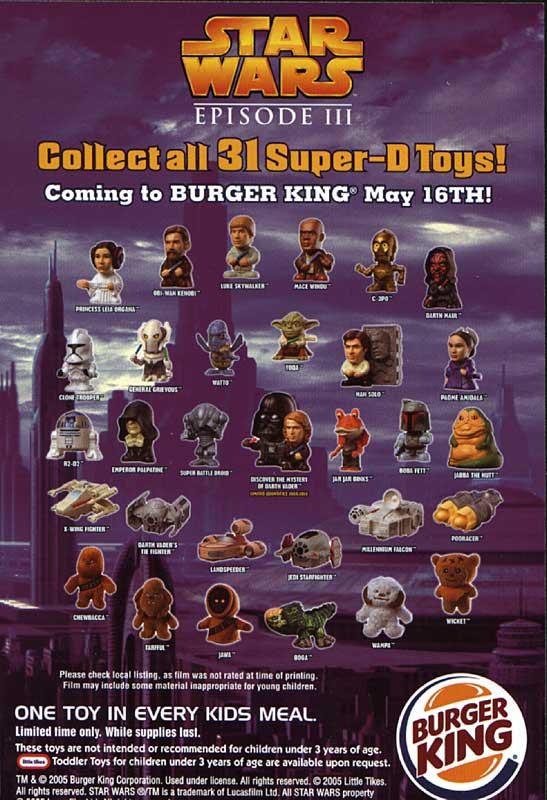 2005-star-wars-super-d-burger-king-jr-toys-2