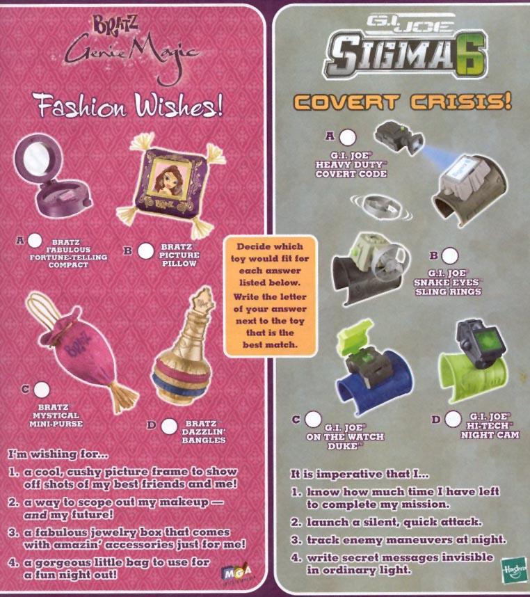 2006-gi-joe-sigma-6-bratz-burger-king-jr-toys