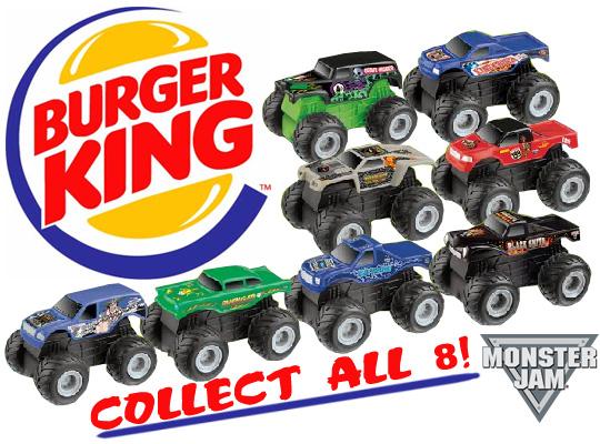 2006-monster-jam-trucks-burger-king-jr-toys