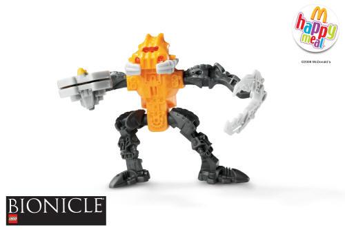 2007-bionicle-mcdonalds-happy-meal-toys-Carapar.jpg