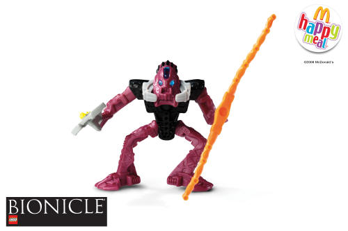 2007-bionicle-mcdonalds-happy-meal-toys-Kalmah.jpg