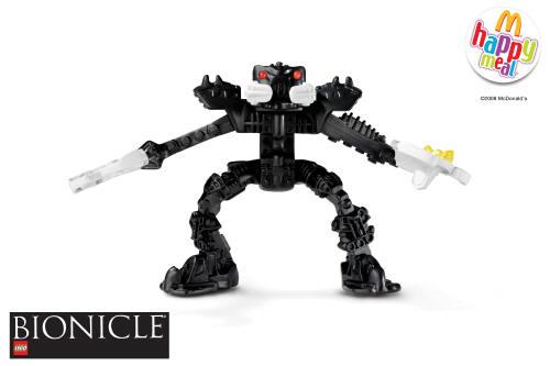 2007-bionicle-mcdonalds-happy-meal-toys-Mantax.jpg