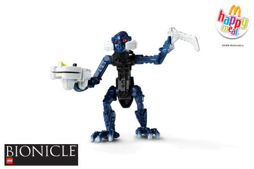2007-bionicle-mcdonalds-happy-meal-toys-Takadox.jpg