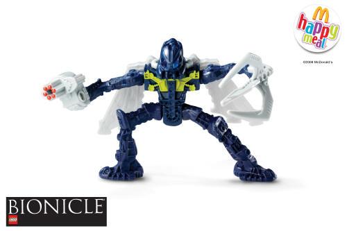 2007-bionicle-mcdonalds-happy-meal-toys-Toa-Hahli.jpg