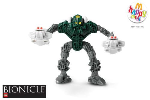 2007-bionicle-mcdonalds-happy-meal-toys-Toa-Kongu.jpg