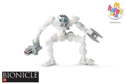 2007-bionicle-mcdonalds-happy-meal-toys-Toa-Matoro.jpg