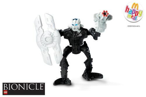 2007-bionicle-mcdonalds-happy-meal-toys-Toa-Nuparu.jpg