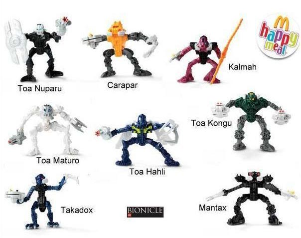 2007-bionicle-mcdonalds-happy-meal-toys.jpg
