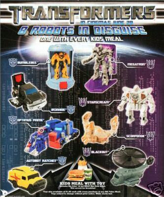 2007-transformers-burger-king-jr-toys