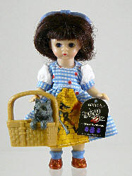 2008-madame-alexander-the-wizard-of-oz-mcdonalds-happy-meal-toys-Dorothy.jpg