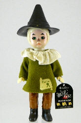 2008-madame-alexander-the-wizard-of-oz-mcdonalds-happy-meal-toys-Scarecrow.jpg