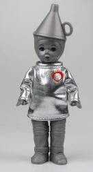 2008-madame-alexander-the-wizard-of-oz-mcdonalds-happy-meal-toys-TinMan.jpg