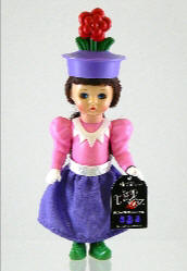 2008-madame-alexander-the-wizard-of-oz-mcdonalds-happy-meal-toys-flower.jpg