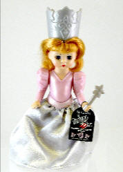 2008-madame-alexander-the-wizard-of-oz-mcdonalds-happy-meal-toys-glinda.jpg