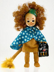 2008-madame-alexander-the-wizard-of-oz-mcdonalds-happy-meal-toys-lion.jpg