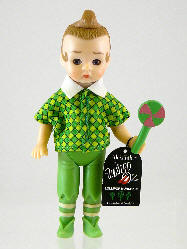 2008-madame-alexander-the-wizard-of-oz-mcdonalds-happy-meal-toys-lollipop.jpg