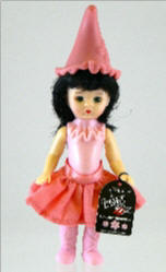 2008-madame-alexander-the-wizard-of-oz-mcdonalds-happy-meal-toys-lullaby.jpg