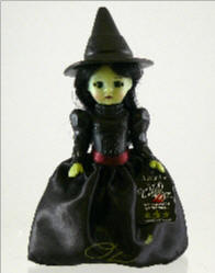2008-madame-alexander-the-wizard-of-oz-mcdonalds-happy-meal-toys-wicked-witch.jpg
