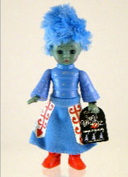 2008-madame-alexander-the-wizard-of-oz-mcdonalds-happy-meal-toys-winkie.jpg