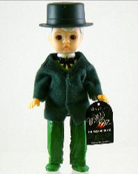 2008-madame-alexander-the-wizard-of-oz-mcdonalds-happy-meal-toys-wizard.jpg