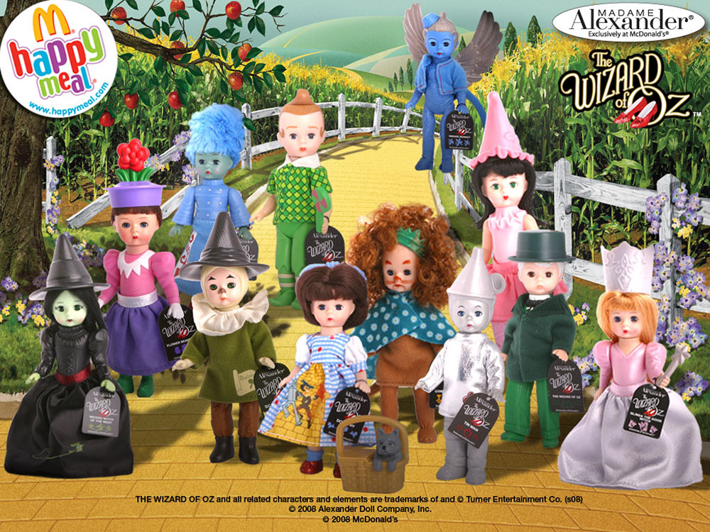 2008-madame-alexander-the-wizard-of-oz-mcdonalds-happy-meal-toys.jpg