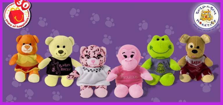 2009-build-a-bear-banner-mcdonalds-happy-meal-toys.jpg