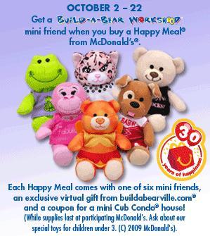 2009-build-a-bear-mcdonalds-happy-meal-toys.jpg
