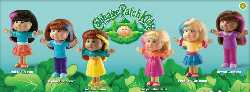 2009-cabbage-patch-kids-minis-burger-king-jr-toys