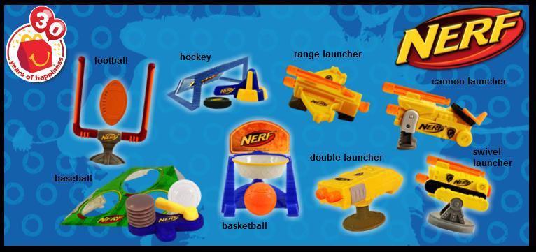 2009-nurf-mcdonalds-happy-meal-toys.jpg
