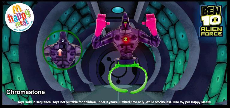2010-ben-10-alien-force-mcdonalds-happy-meal-toys-chromastone.jpg