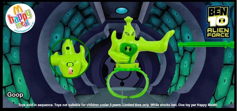 2010-ben-10-alien-force-mcdonalds-happy-meal-toys-goop.jpg