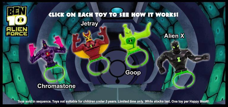 2010-ben-10-alien-force-mcdonalds-happy-meal-toys.jpg