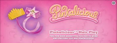2010-pinkalicious-and-tony-stewart-burger-king-jr-toys-pinkalicious-hair-play.jpg