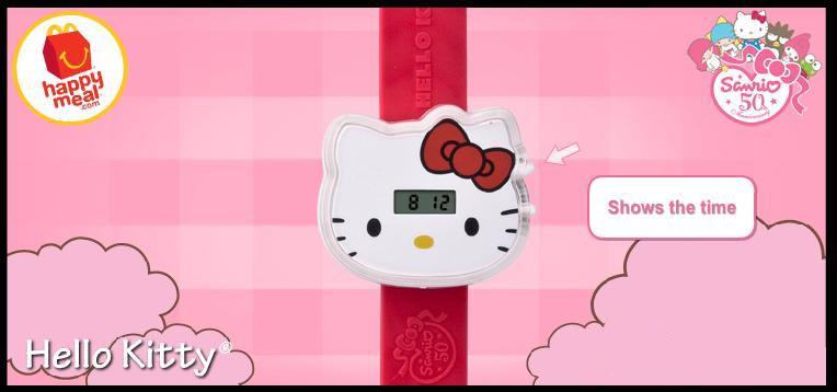 2010-sanrio-hello-kitty-watches-mcdonalds-happy-meal-toys-hello-kitty.jpg