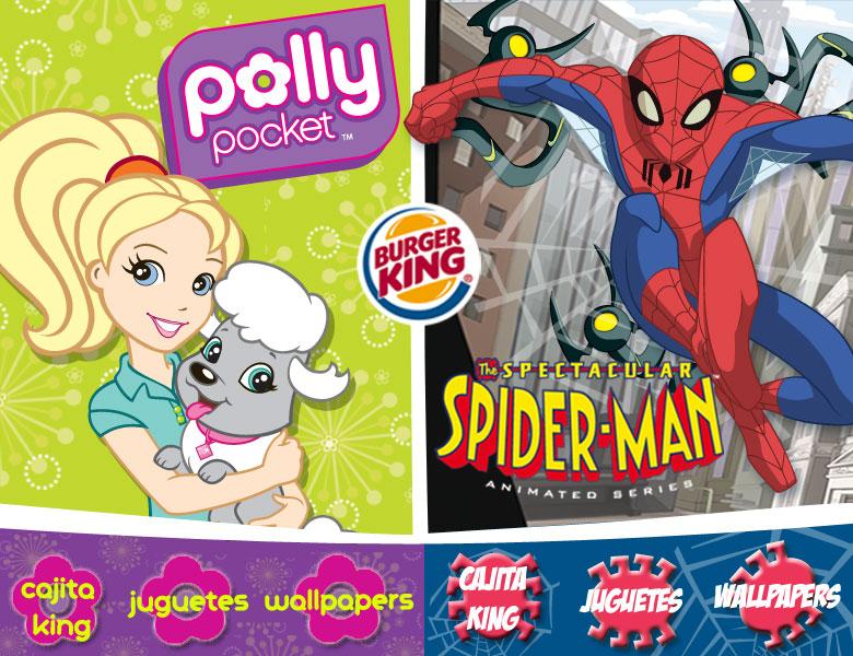 2010-spectacular-spiderman-polly-pocket-banner-burger-king-jr-toys.jpg