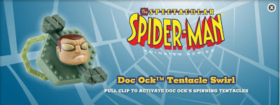 2010-spectacular-spiderman-polly-pocket-burger-king-jr-toys-Doc-Ock-Tentacle-Swirl.jpg