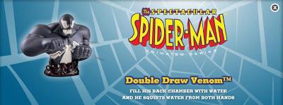 2010-spectacular-spiderman-polly-pocket-burger-king-jr-toys-Double-Draw-Venom.jpg