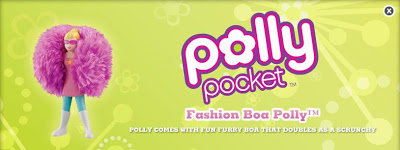 2010-spectacular-spiderman-polly-pocket-burger-king-jr-toys-Fashion-Boa-Polly.jpg