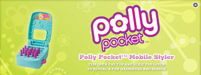 2010-spectacular-spiderman-polly-pocket-burger-king-jr-toys-Polly-Pocket-Mobile-Styler.jpg