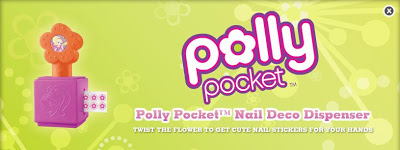2010-spectacular-spiderman-polly-pocket-burger-king-jr-toys-Polly-Pocket-Nail-Deco-Dispenser.jpg