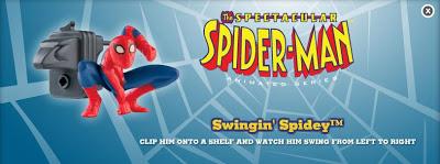 2010-spectacular-spiderman-polly-pocket-burger-king-jr-toys-Swingin-Spidey.jpg