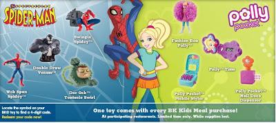 2010-spectacular-spiderman-polly-pocket-burger-king-jr-toys.jpg