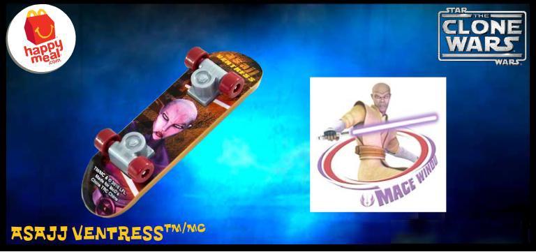 2010-star-wars-clone-wars-mini-skateboards-mcdonalds-happy-meal-toys-asajj_ventress_mini-skateboard.jpg