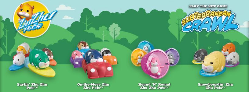 2010-zhu-zhu-pets-burger-king-jr-toys.jpg