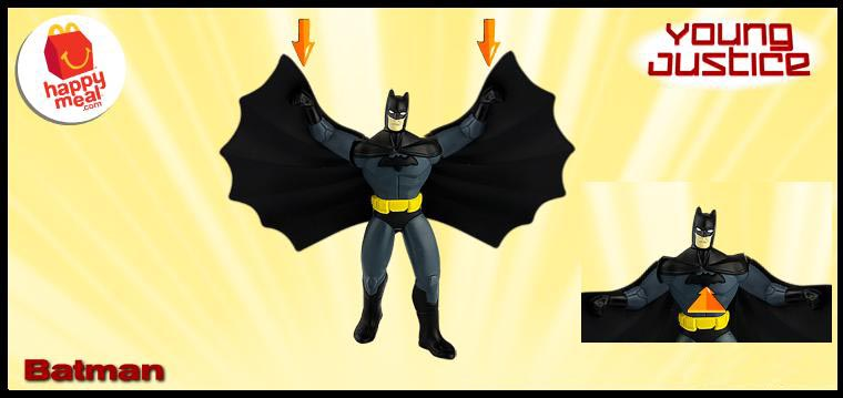 2011-young-justice-mcdonalds-happy-meal-toys-batman.jpg