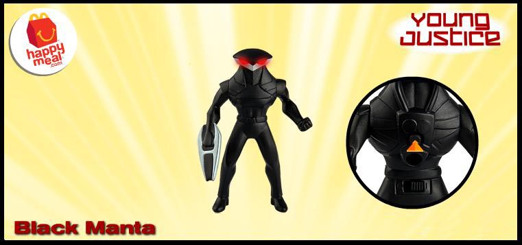 2011-young-justice-mcdonalds-happy-meal-toys-black-manta.jpg