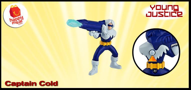 2011-young-justice-mcdonalds-happy-meal-toys-captain-cold.jpg