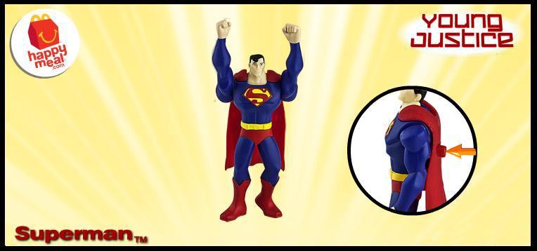 2011-young-justice-mcdonalds-happy-meal-toys-superman.jpg